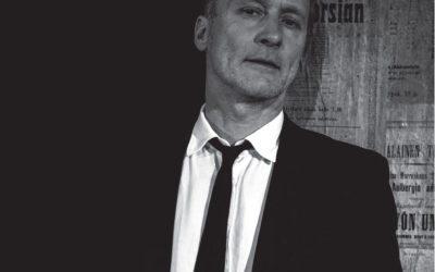 Timo Tuominen – AVEC JACQUES BREL -21